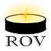 Rov logo