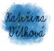 Kateřina Vítková logo