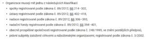 screenshot-z-podpory-google