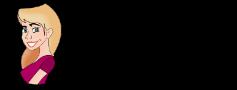 Klára v Koreji logo