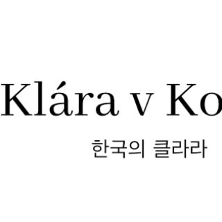 klara-v-koreji