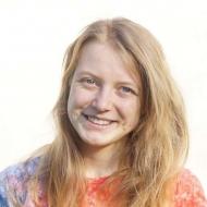 Kateřina Vítková